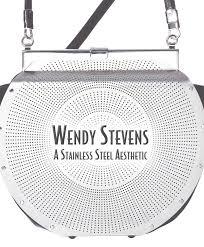 Wendy Stevens Volume 40.2 — Ornament Magazine