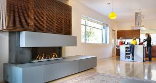 bidore 140 by element 4 european home