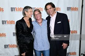 Holly Carter, Wendy Ward and David Ward attend BYkids Annual Benefit...  News Photo - Getty Images