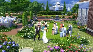 The Sims™ 4 for PC/Mac | Origin