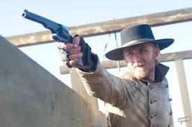 800 spaghetti westerns: El tren de las 3:10 (Western)
