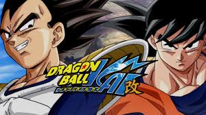 top hd dragon ball z kai wallpaper