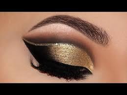 best ideas for makeup tutorials cut