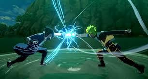 Naruto Ultimate Ninja Storm 3 Pc Download