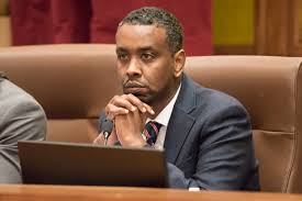 File:Abdi Warsame, Minneapolis City Council Member (25728833948).jpg -  Wikimedia Commons