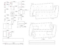 50c4 cnc plasma cutter wiring diagram