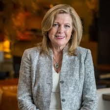 Julie A. Smith | Leadership | Bozzuto