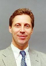 An Interview with Ronald Dworkin, MD, Ph.D. on Artificial Happiness (using  antidepressants to mask ordinary unhappiness) - Depression: Depression &  Related Conditions