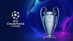 La Champions League 2019/2020 gratis su Canale 5: le partite in chiaro
