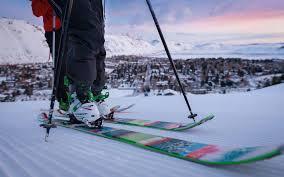 hours at snow king mounn resort