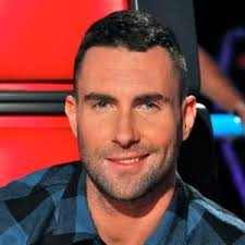Adam Levine - Wife, Age & Band - Biography