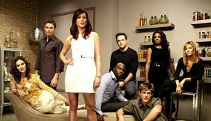 Private Practice - Plugged In