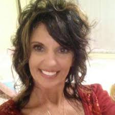 Trina Graham (2thfarigrl) on Pinterest