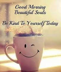 good morning quotes to get a fresh start for a new day quotes of