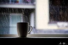 tanda kamu adalah seorang pluviophile si pemuja hujan