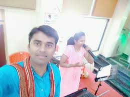 Singer Praveen jain - Home | Facebook