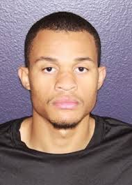 Adrian Williams - Men's Basketball - Concordia University Texas ...