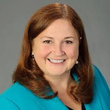 Lori-Ann Johnson | Notio Law Group LLC