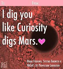 this valentine s day say i love you science science friday