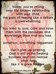 wow i so needed this right now i m praying for healing
