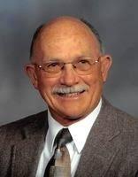 Edward Hoffman (1942 - 2018) - Obituary