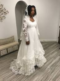 wedding dress in irving tx
