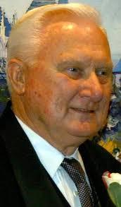 Victor Johnson Obituary - Santa Ana, CA
