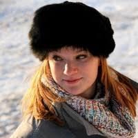 Abigail Jordan - Braintree, Massachusetts   Professional Profile   LinkedIn