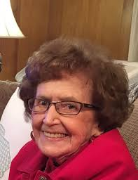 Sue Banks Smith Latham Obituary - Visitation & Funeral Information