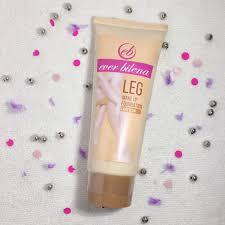 nichido leg makeup review philippines