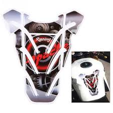 25 Pcs Mixed Horror Skull Stickers For Luggage Skateboard Bicycle Motorcycle Car Styling Decals Buy At A Low Prices On Joom E Commerce Platform