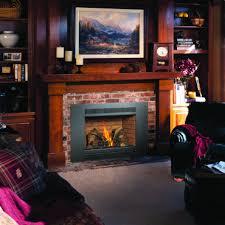 33 dvi gas fireplace insert lopi stoves