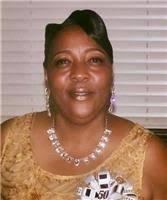 Gwendolyn Smith Obituary - Houma, LA | Houma Today