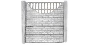 Precast Walls Pro Brick And Pave