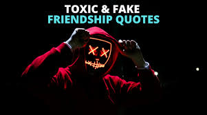 motivational toxic friendship quotes for success images