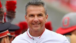 Urban Meyer Has a Perfect 6-0 Outright Record With Ohio State as an  Underdog | theduel