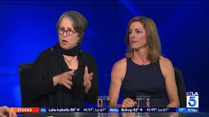 "Fame"" Stars Cynthia Gibb and Valerie Landsburg Celebrate 35th ..."