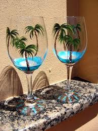 wine glass design ideas home design ideas