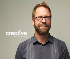 Jeremy Smith Joins Los Alamos MainStreet As New Creative District ...