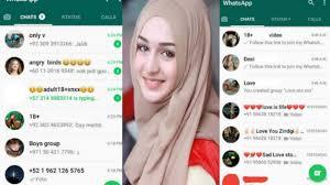 روابط قروبات واتس اب مطلقات للكبار 2020 In 2020 Pakistani Girl