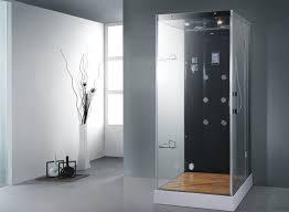 shower room shower enclosure bathroom