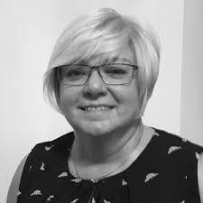 Janet Scott – Bolton GP federation