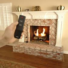 big lots electric fireplace review 62