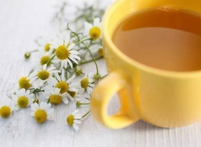 """7 bienfaits étonnants du thé à la camomille pour la santé pendant l'allaitement ile ilgili görsel sonucu"""""""