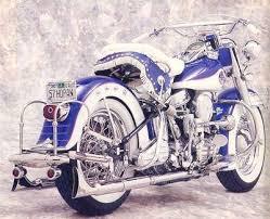 harley davidson bike pics