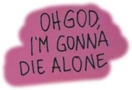 popular and trending depresi stickers on picsart