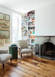 fireplace mantels decorating ideas