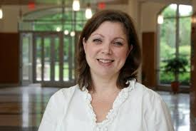 Wendi Smith Focuses on Family-Centred Care in Pediatric Intensive ...