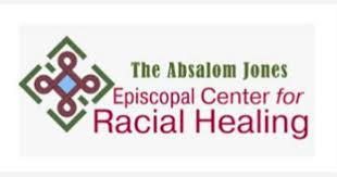 Jobs with Absalom Jones Episcopal Center for Racial Healing for the  Episcopal Diocese of Atlanta
