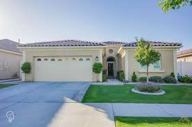 12416 abercromby dr bakersfield ca